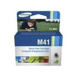 Cartuccia Samsung - Ink-m41