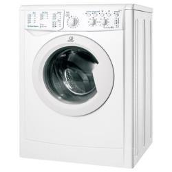 Lavatrice Indesit - Iwc71252ceco