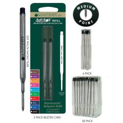 Penna Monteverde USA - Soft roll j224301