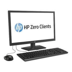 PC All-In-One HP - Zero client t310