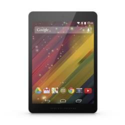 Tablet HP - HP 8 G2 1411nl