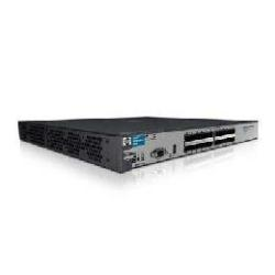Switch Hewlett Packard Enterprise - Procurve 6200yl