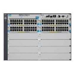 Switch Hewlett Packard Enterprise - E8212