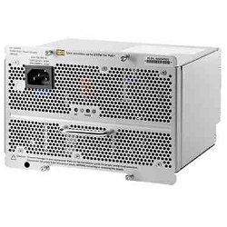 Alimentatore Hewlett Packard Enterprise - Hpe - alimentazione - 700 watt j9828a#abb