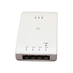 Access point Hewlett Packard Enterprise - Hp 517 802.11ac (ww) unified