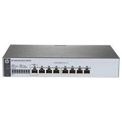 Switch Hewlett Packard Enterprise - 1820-8g switch
