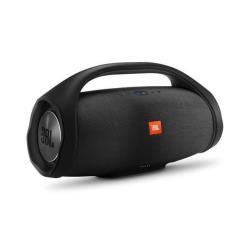 Speaker wireless JBL - Boombox