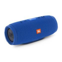 Speaker Wireless Bluetooth JBL - Charge 3 Blu