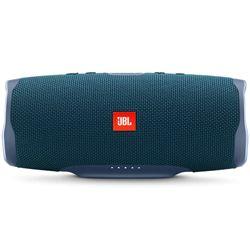 Speaker wireless JBL - Charge 4 Blu
