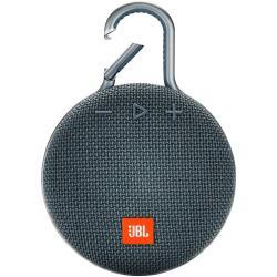 Speaker wireless JBL - JBL Clip 3 Blu