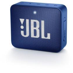 Speaker wireless JBL - Go2