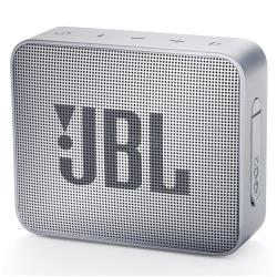 Speaker wireless JBL - Go 2 Grigio