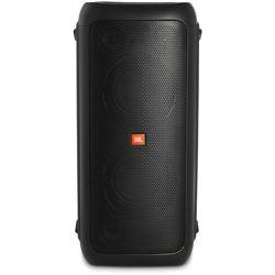 Speaker wireless JBL - JBL PartyBox 200 Nero