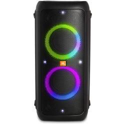 Speaker wireless JBL - JBL PartyBox 300 Nero