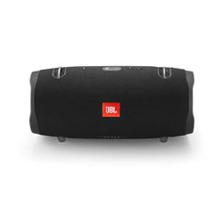 Speaker wireless JBL - 2 - altoparlante - portatile - wireless jblxtreme2blkeu