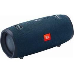 Speaker wireless JBL - JBL Xtreme 2 Blu