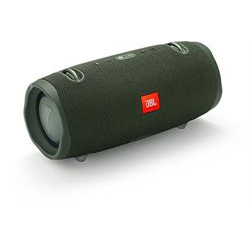 Speaker wireless JBL - JBL Xtreme 2 Verde