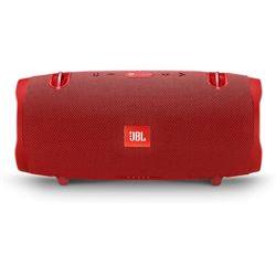Speaker wireless JBL - JBL Xtreme 2 Rosso