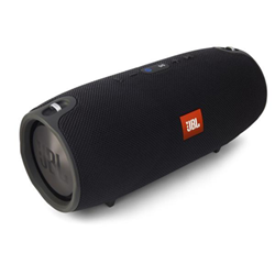 Speaker Wireless Bluetooth JBL - Xtreme Black