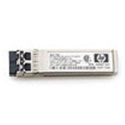 Modulo switch Hpe x130 modulo transceiver sfp+ 10 gige jd094b