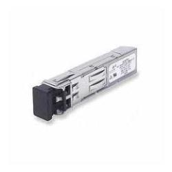 Modulo switch Hpe x120 modulo transceiver sfp (mini gbic) gige jd118b