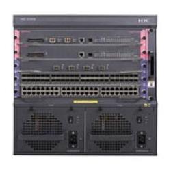 Switch Hewlett Packard Enterprise - A7503