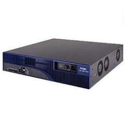 Router Hewlett Packard Enterprise - A-msr30-40 multi-service router