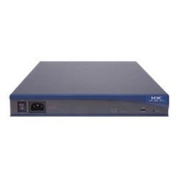 Router Hewlett Packard Enterprise - Hp msr20-11 router