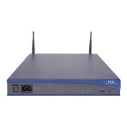 Router Hewlett Packard Enterprise - Hp msr20-12 router