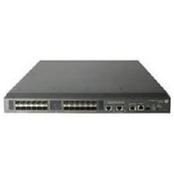 Switch Hewlett Packard Enterprise - 5820af-24xg switch