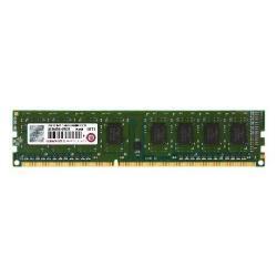 Memoria RAM Transcend - Jm1600kln-2g
