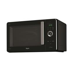 Forno a microonde Whirlpool - Jq280bl