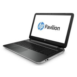 "Notebook HP - Pavilion 15-p145nl - 15.6"" - core i5 4210u - 12 gb ram - 750 gb hdd k3g67ea"