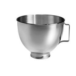 KitchenAid - Vaschetta k45sbwh