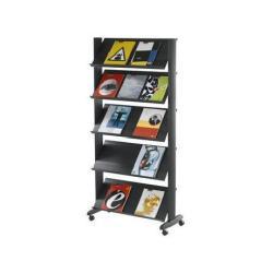 Portadepliant Paperflow - Espositore per documentazione k502551