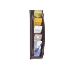 Espositore Paperflow - Cavalletto k540621