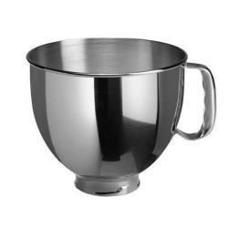 KitchenAid - 5- vaschetta - acciaio inossidabile k5thsbp