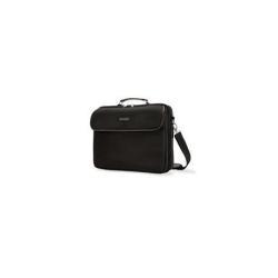 Borsa per notebook Sp30 clamshell case borsa trasporto notebook k62560euk