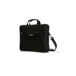 Borsa per notebook Sp15 15.4'' neoprene sleeve borsa trasporto notebook k62561euk
