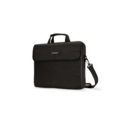 Image of Borsa per notebook Sp10 15.6'' classic sleeve custodia per notebook k62562euk