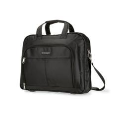 Borsa per notebook Sp80 15.4 deluxe case borsa trasporto notebook k62564euk