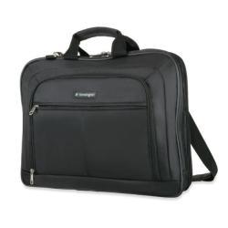 Borsa Kensington - Surecheck sp45 classic borsa trasporto notebook k62568us