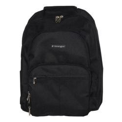 "Borsa per notebook Kensington - Sp25 15.4"" classic backpack zaino porta computer k63207eu"