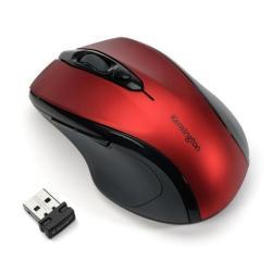 Mouse Kensington - Pro fit