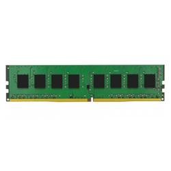 Memoria RAM Kingston - Kcp424es8/4