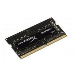 Memoria RAM Kingston - Ddr4 - modulo - 4 gb - so dimm 260-pin - senza buffer kcp424ss6/4