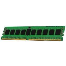 Memoria RAM Kingston - Ddr4 - 8 gb - dimm 288-pin - senza buffer kcp426ns8/8