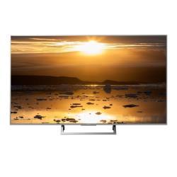 TV LED Sony - Smart KD-55XE7005 Ultra HD 4K HDR