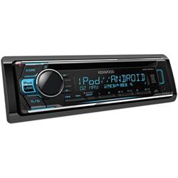 Autoradio Kenwood - Kdc-210ui 0019048216878 KDC-210UI TP2_KDC-210UI