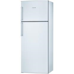 Frigorifero Bosch - KDN46VW20 Doppia porta Classe A+ 70 cm No Frost Bianco